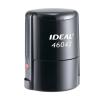 IDEAL 46042 P2 (8)