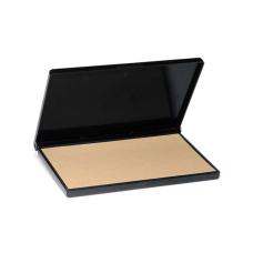 Trodat 9051 Настольная штемпельная подушка для печатей, штампов, факсимиле (неокрашенная)