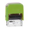 Colop Printer (64)