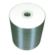 Диски (болванки) Ritek (RiData) CD-R 700Mb (80 min) 52x Printable