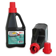 Colop VX55 жидкий фотополимер 1 кг