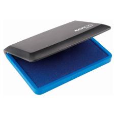 Подушка штемпельная Colop Micro 1 настольная, синяя, 9x5 см