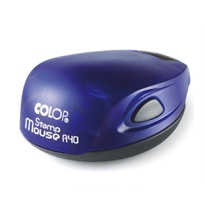 Colop Stamp Mouse R40\R30