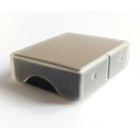 Подушка штемпельная сменная для PRINTER Q 20 E/Q 20 (неокрашенная)