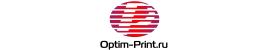 Интернет магазин Optim-Print.ru