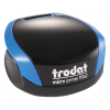 TRODAT 9342 MICRO PRINTY (5)