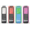 Trodat Pocket Printy (11)