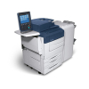 Xerox 700-700i-770 DCP, Color C75-J75