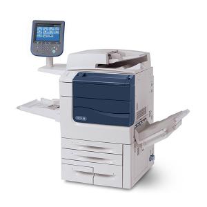 Xerox Color 550-560-570-C60-C70