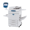 Xerox WorkCentre (WC) 7655, 7665, 7675, 7755, 7765, 7775