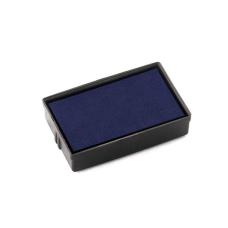 Подушка штемпельная сменная Colop E/10 (синяя)