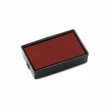 Подушка штемпельная сменная Colop E/10 (красная)