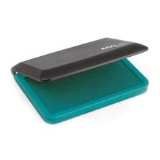 Подушка штемпельная настольная Colop Micro 1 зеленая 9x5 см