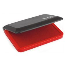 Подушка штемпельная настольная Colop Micro 1 красная 9x5 см