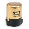 GRM Hummer Delux (5)