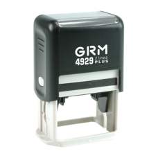 GRM 4929 PLUS Оснастка для штампа автоматическая 50х30мм