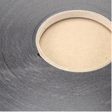 Бордюрная лента 3 мм (длина: 10 метров)